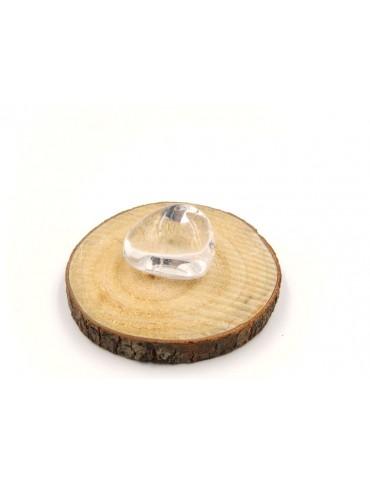 Cristal de roche qualité...