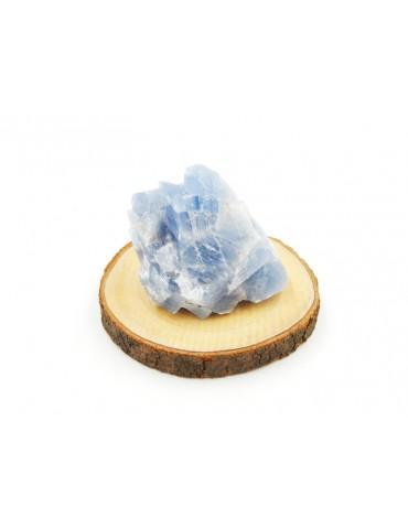 Calcite bleue